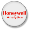 honeyanalytics